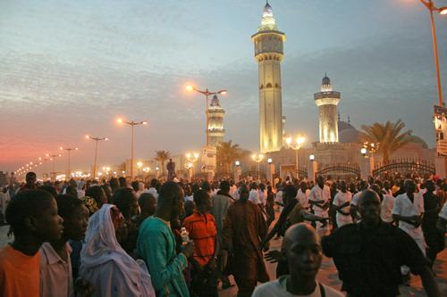 http://www.hizboudaroukhoudoss.org/IMG/arton220.jpg
